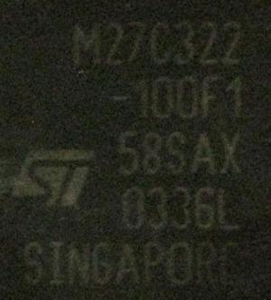 27c322_marking1