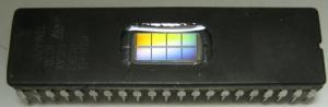 27c322x1