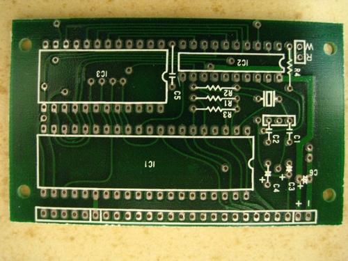 KBC1-001 SBC