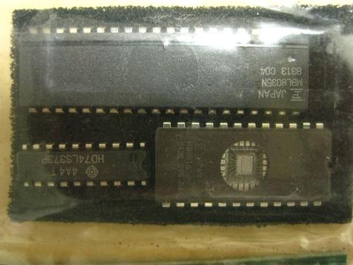 KBC1-001
