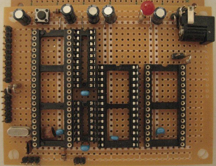 8031sbc_layout