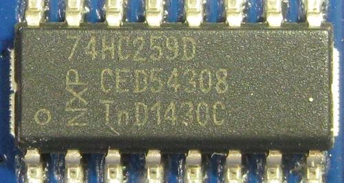 u6_hc259