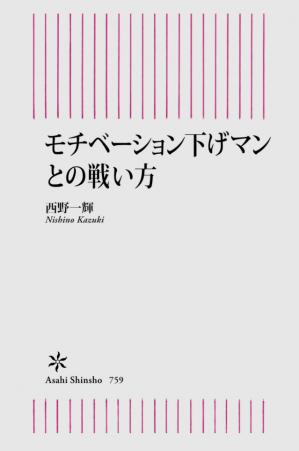 Photo_20200614132501